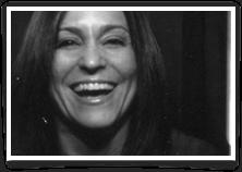 CIMMfest 2014 – Laurie Glenn – Advisor – The Chicago International Movies & Music Festival