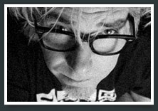 CIMMfest 2014 – Martin Atkins – Advisor – The Chicago International Movies & Music Festival
