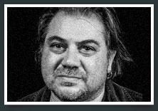 CIMMfest 2014 – Ilko Davidov – The Chicago International Movies & Music Festival