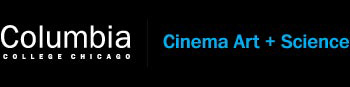 CIMMfest 7 – 2015 – Columbia College – Cinema Art & Science – The Chicago International Movies & Music Festival
