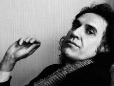 Ray Davies: Imaginary Man, presented in conjunction with MusicFilmWeb