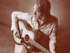 City Winery and CIMMfest Present: Todd Snider with special guest Rorey Carroll