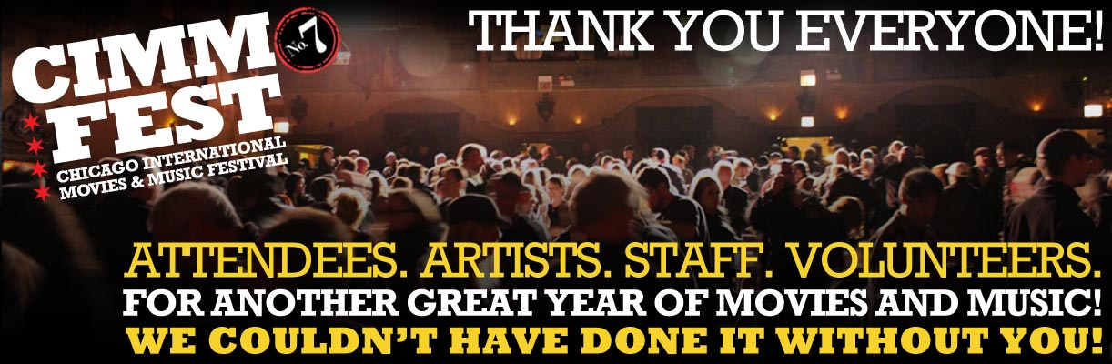 thank-you-from-cimmfest-7-2015-the-chicago-international-movies-and-music-festival