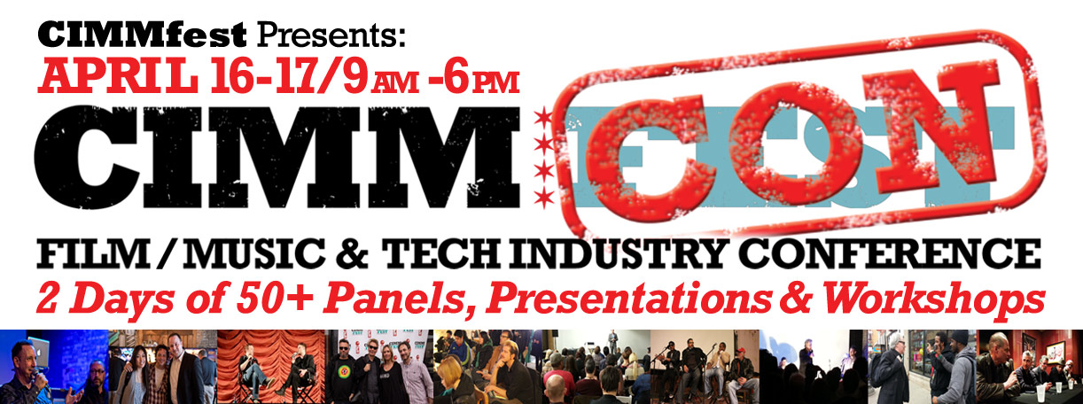 cimmcon-music-film-tech-conference-chicago-header