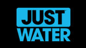 Just Water - CIMMfest 8 - 2016 - The Chicago International Movies & Music Festival