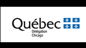 Quebec Consulate - CIMMfest 8 - 2016 - The Chicago International Movies & Music Festival