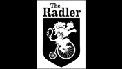 The Radler - CIMMfest 8 - 2016 - The Chicago International Movies & Music Festival