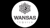 Wansas Tequila - CIMMfest 8 - 2016 - The Chicago International Movies & Music Festival