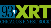 WXRT Radio - CIMMfest 8 - 2016 - The Chicago International Movies & Music Festival