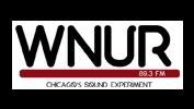 WNUR - CIMMfest 8 - 2016 - The Chicago International Movies & Music Festival