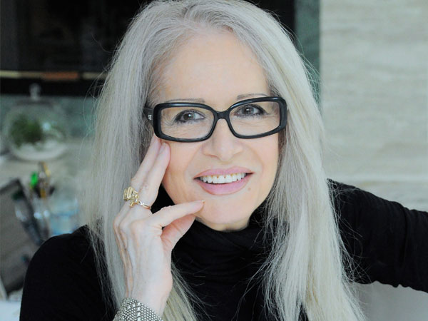 Penelope Spheeris - CIMMcon 2017 - CLOSEUP - Penelope Spheeris: Hollywood Inside Out