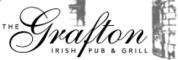 the-grafton-irish-pub-and-grill-venue-sponsor-cimmcon-cimmfest-9-2017-featured